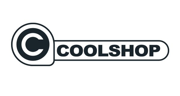 Cool Shop Black Friday UK Deals