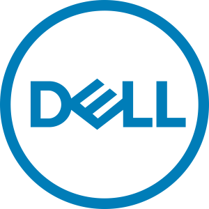 Dell Black Friday Deals 2018